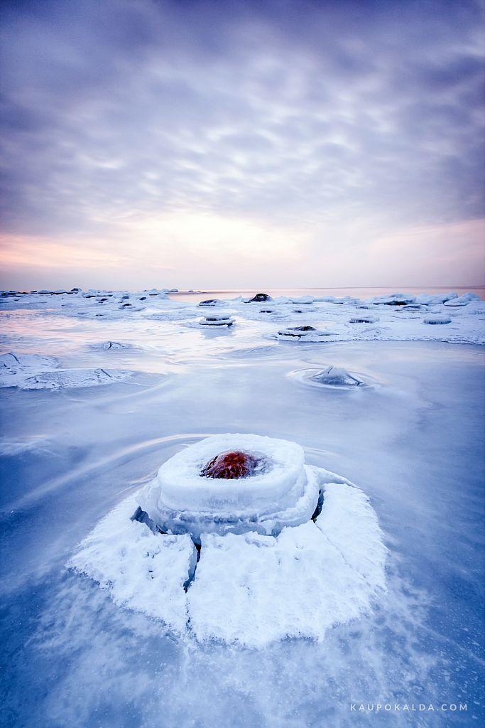Jääkorsten