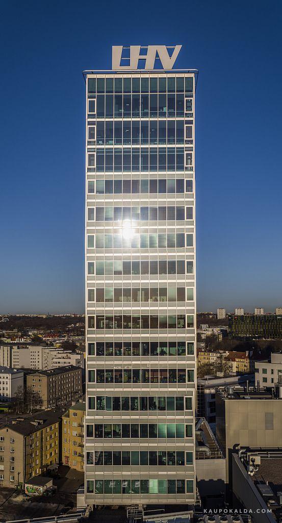 DJI-0061-vertical-Pano.jpg
