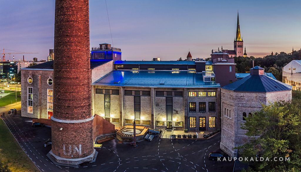 kaupokaldacom-20160912-DJI-0390-Pano.jpg
