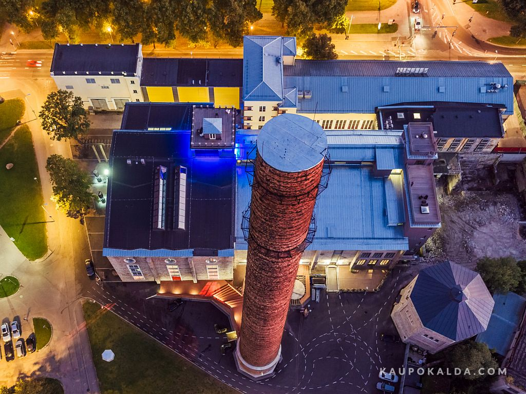 kaupokaldacom-20160912-DJI-0408.jpg