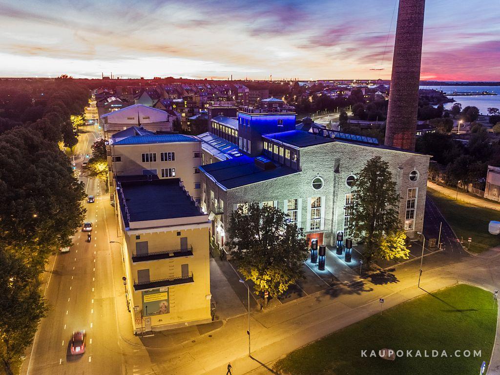 kaupokaldacom-20160912-DJI-0415.jpg