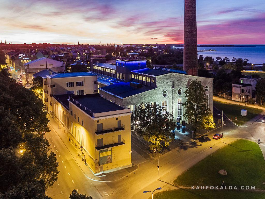 kaupokaldacom-20160912-DJI-0417.jpg
