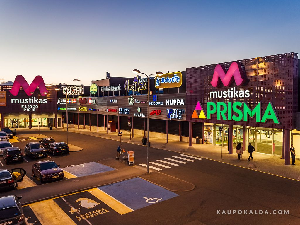 kaupokaldacom-20160920-DJI-0663.jpg