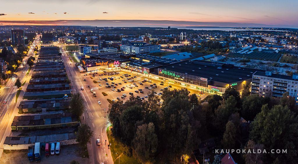 kaupokaldacom-20160920-DJI-0700-Pano.jpg