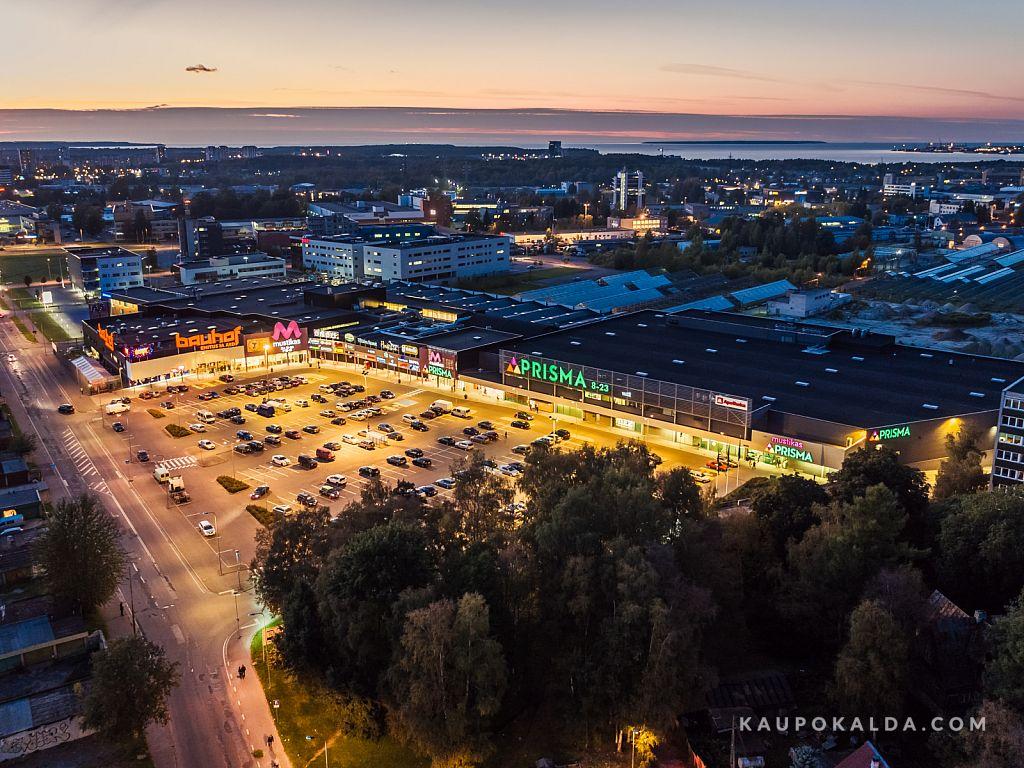 kaupokaldacom-20160920-DJI-0700.jpg