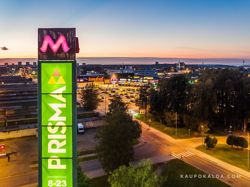 kaupokaldacom-20160920-DJI-0703.jpg