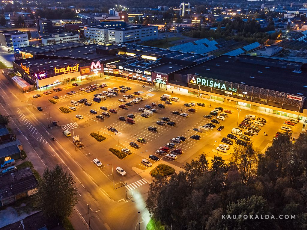 kaupokaldacom-20160920-DJI-0720.jpg