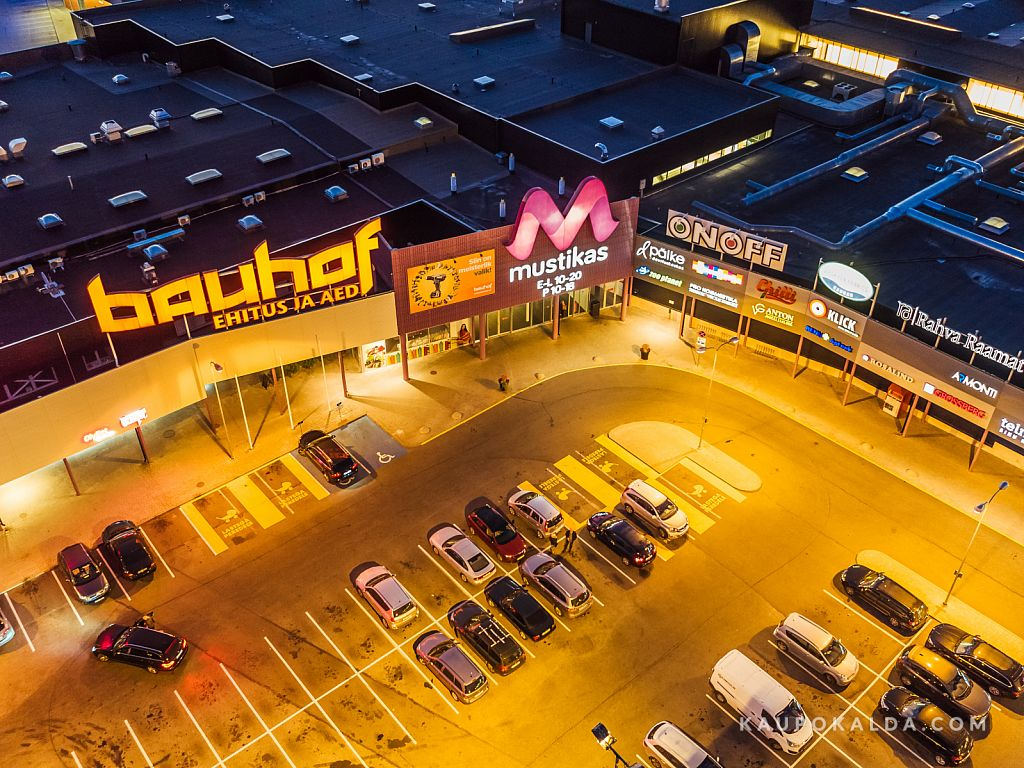 kaupokaldacom-20160920-DJI-0721.jpg