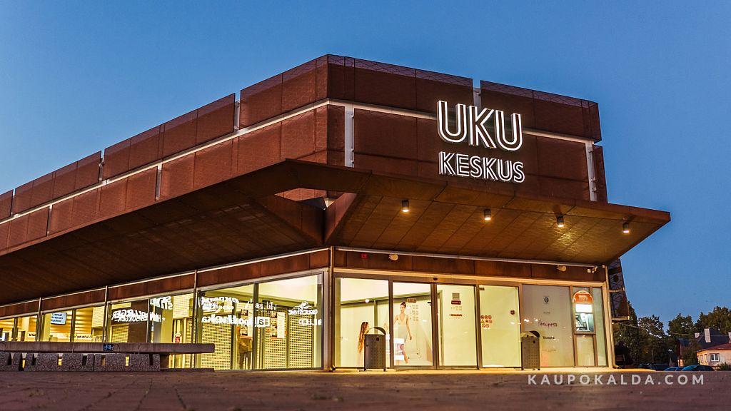 kaupokalda-com-20160925-DJI-0119.jpg