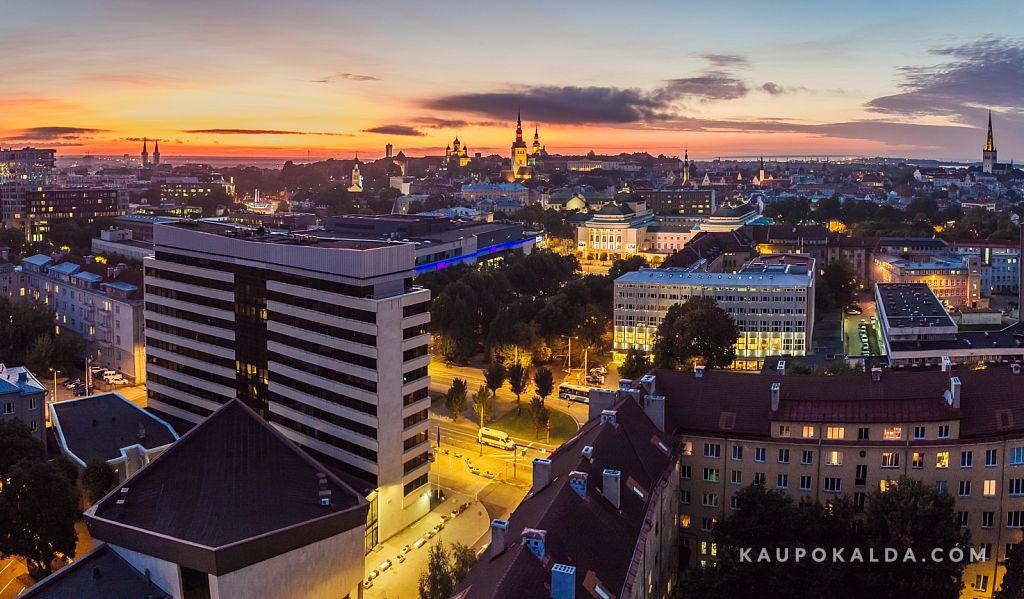 kaupokalda-com-20160926-DJI-0382-Pano.jpg