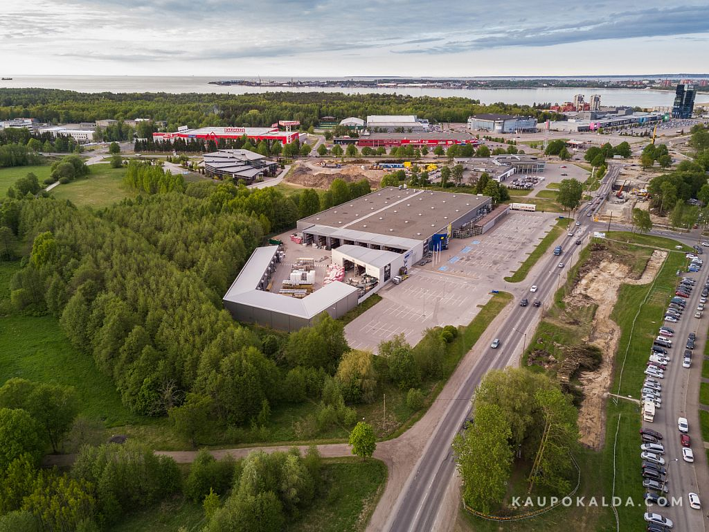 kaupokalda-com-20170604-DJI-0428.jpg