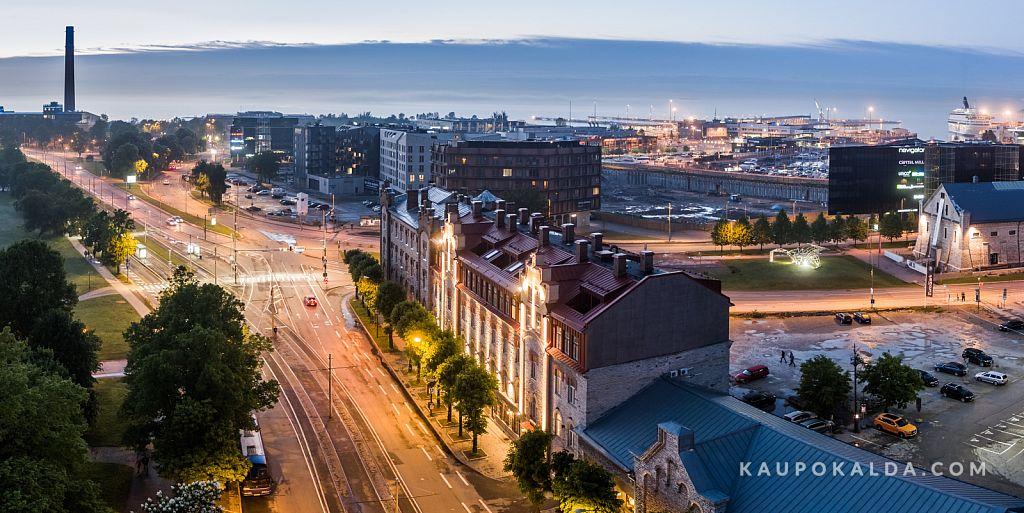kaupokalda-com-20170609-DJI-0742-Pano.jpg