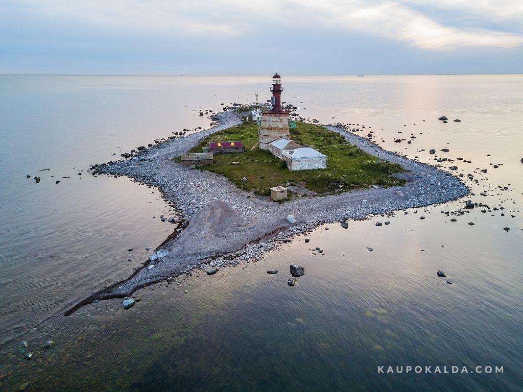 kaupokalda-com-20170618-DJI-0586.jpg