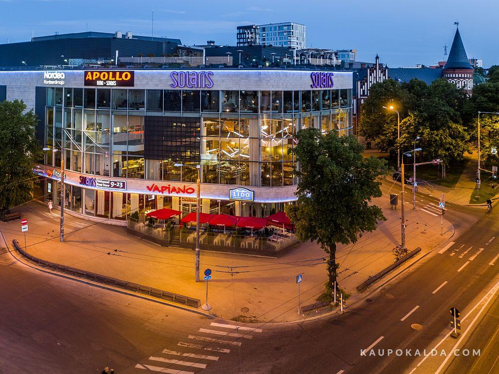 kaupokalda-com-20170620-DJI-0802.jpg