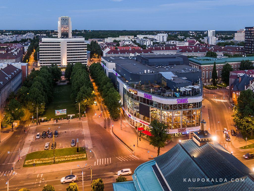 kaupokalda-com-20170620-DJI-0808.jpg