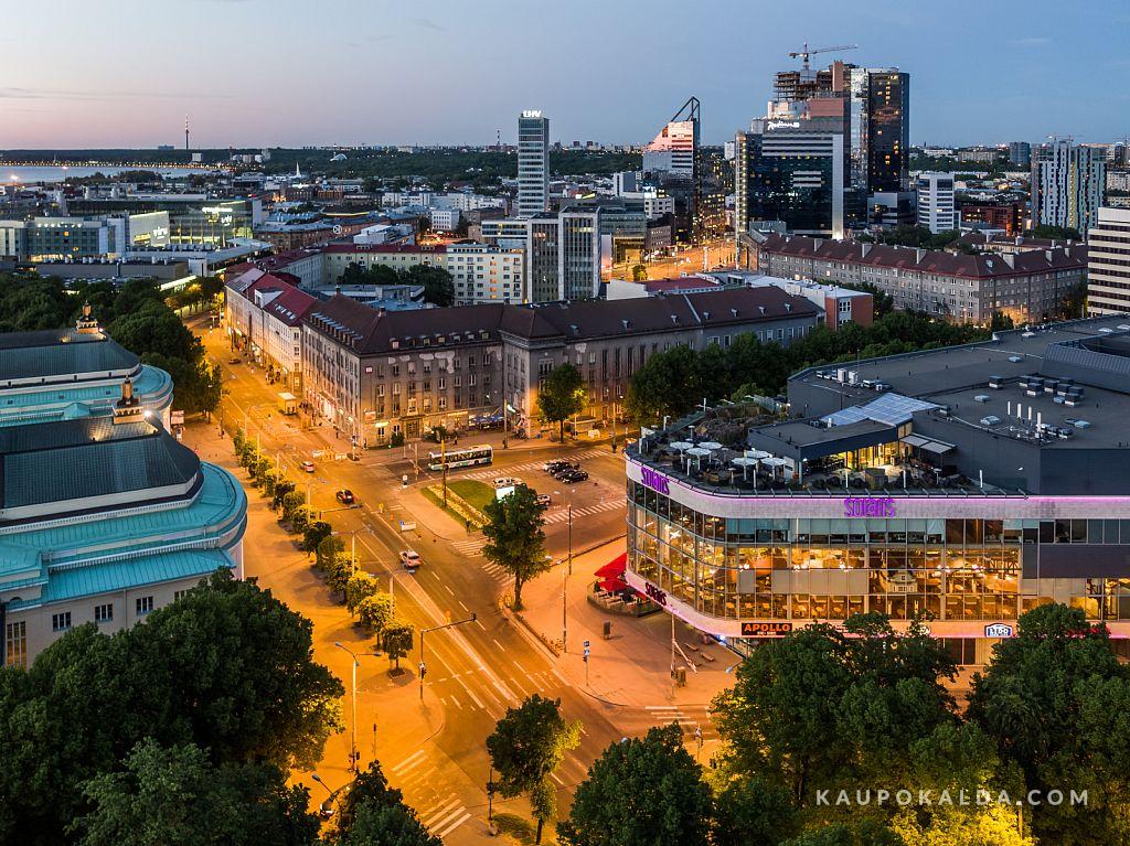 kaupokalda-com-20170620-DJI-0811.jpg