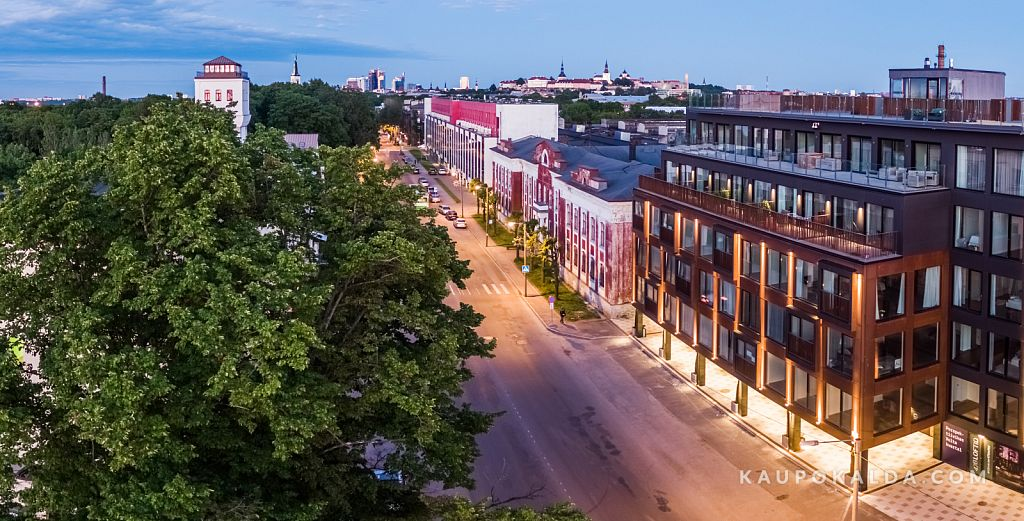 kaupokalda-com-20170710-DJI-0016-Pano.jpg