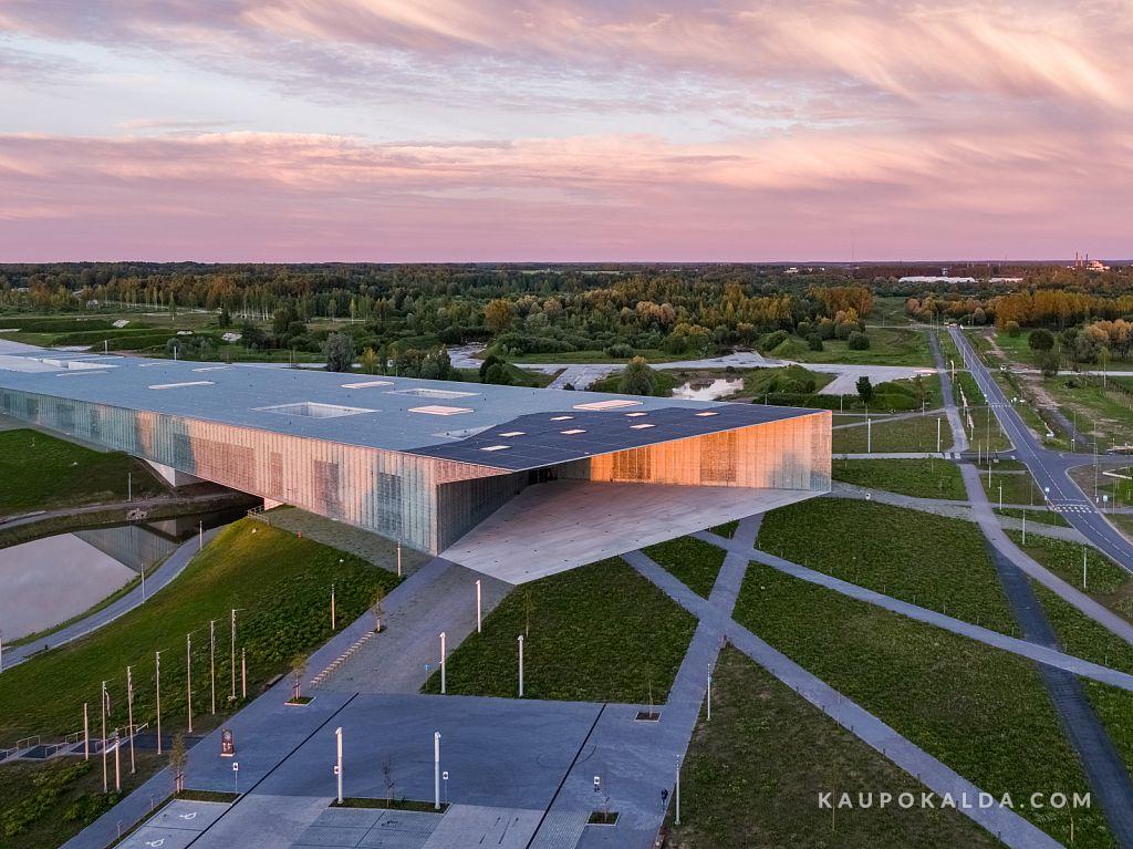 kaupokalda-com-20170718-DJI-0494.jpg
