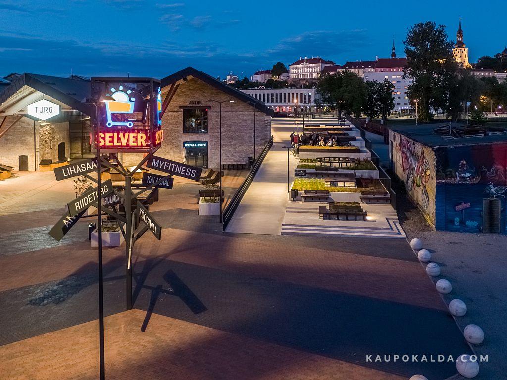 kaupokalda-com-20170731-DJI-0069.jpg