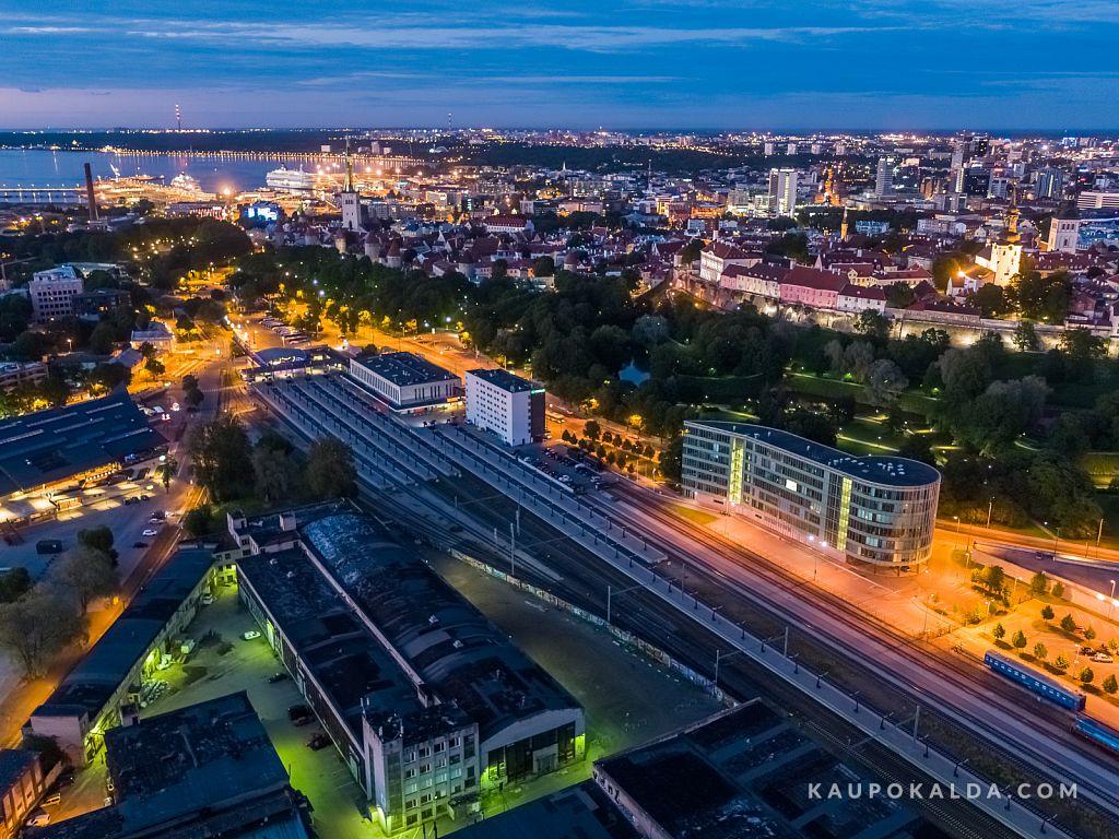 kaupokalda-com-20170731-DJI-0124.jpg