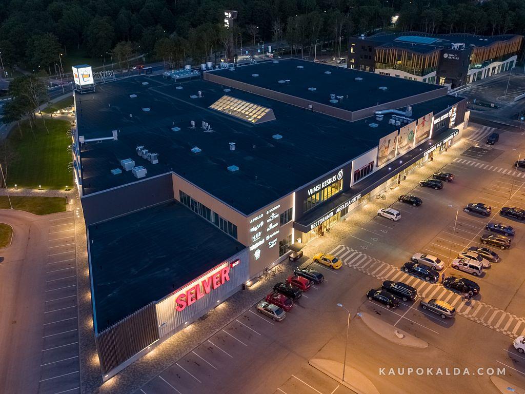 kaupokalda-com-20170731-DJI-0390.jpg