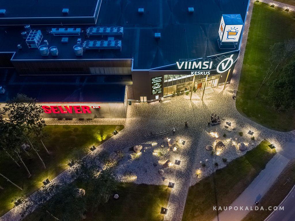 kaupokalda-com-20170731-DJI-0416.jpg