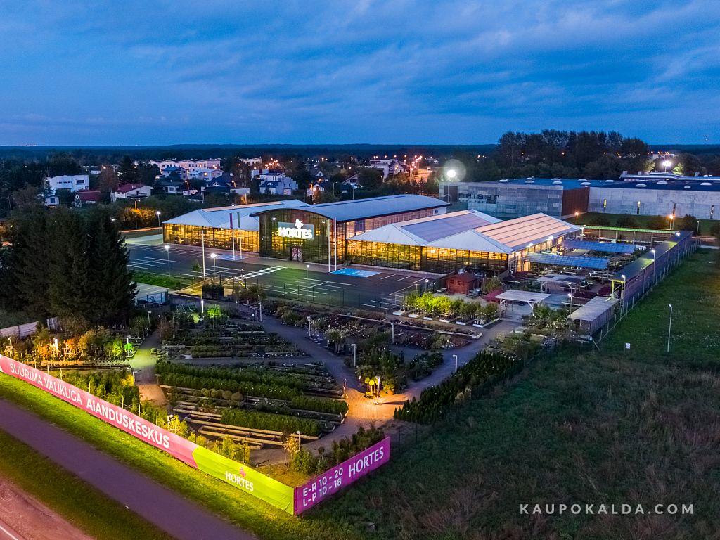 kaupokalda-com-20170919-DJI-0539.jpg