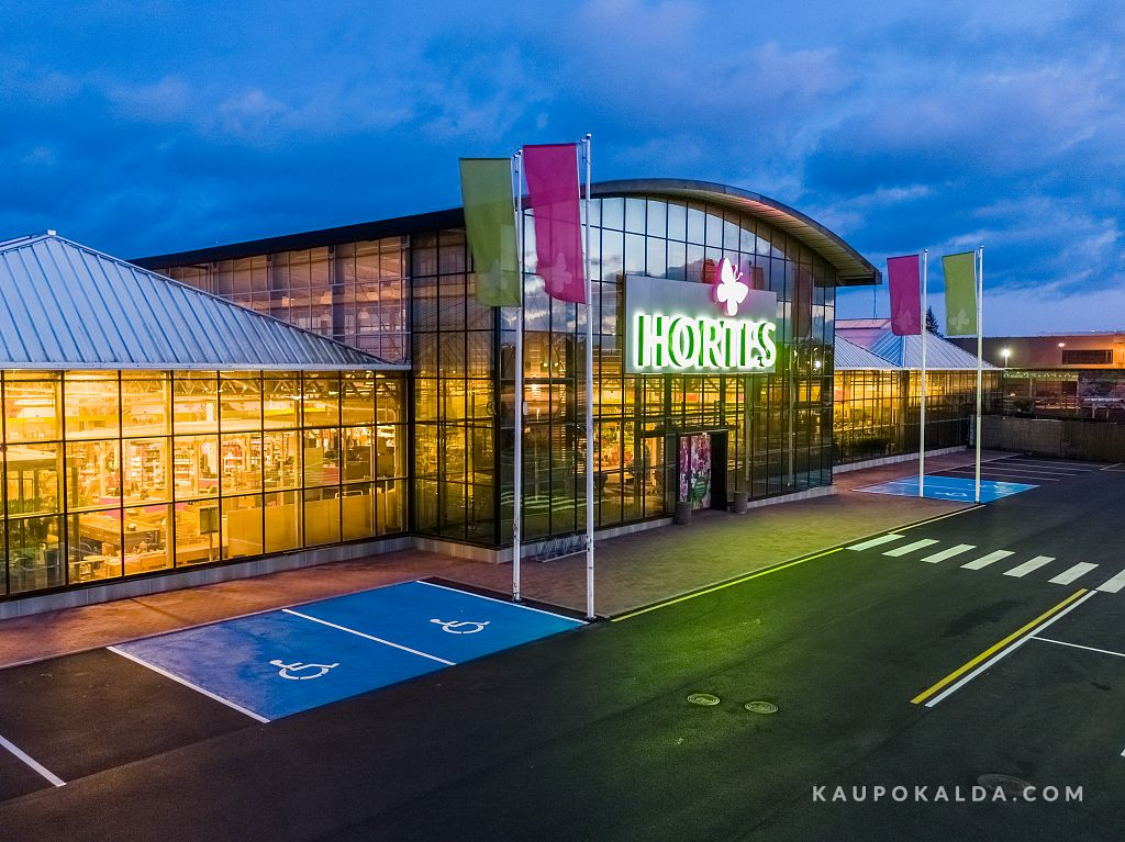 kaupokalda-com-20170919-DJI-0554.jpg