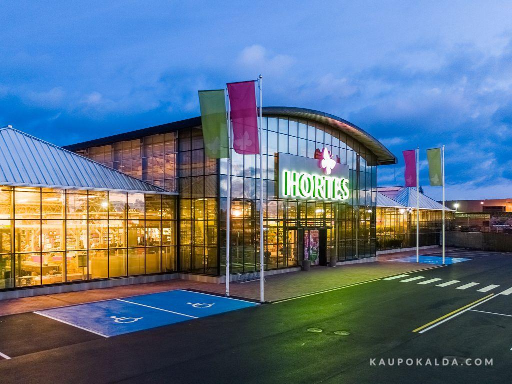 kaupokalda-com-20170919-DJI-0557.jpg