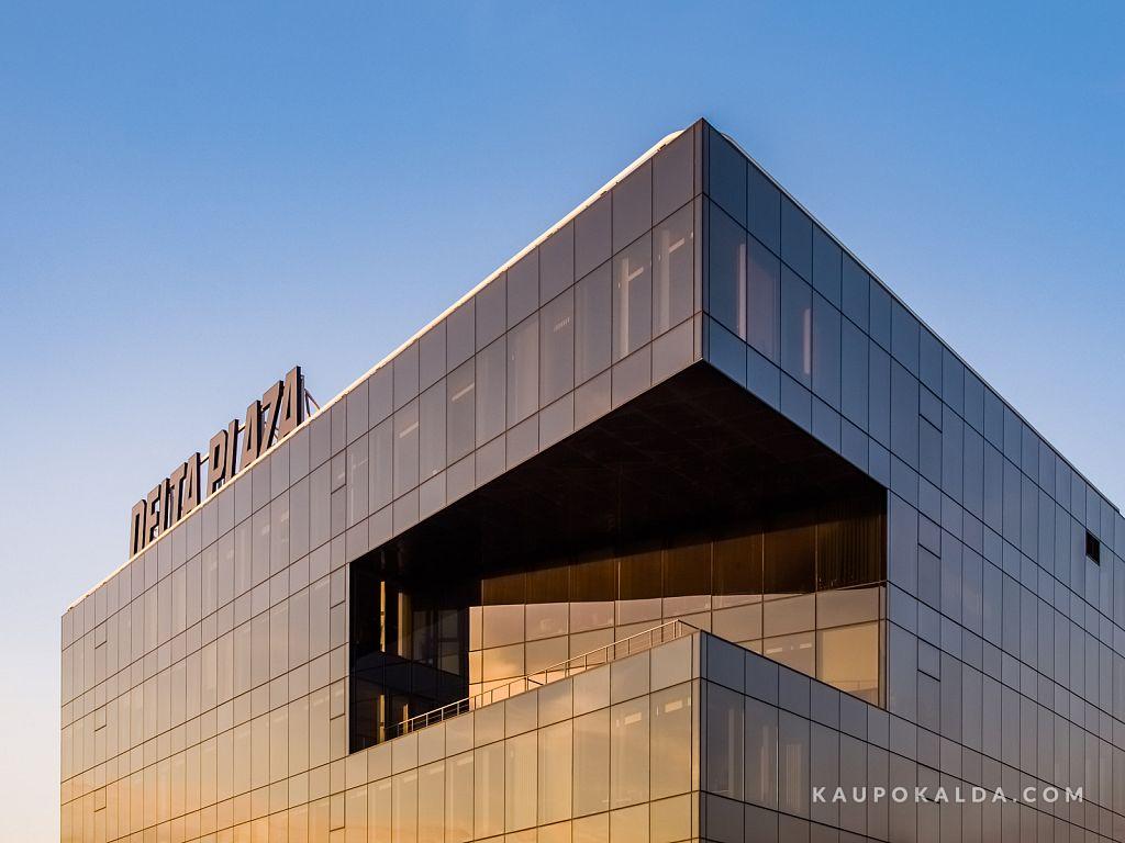 kaupokalda-com-20180625-DJI-0698.jpg