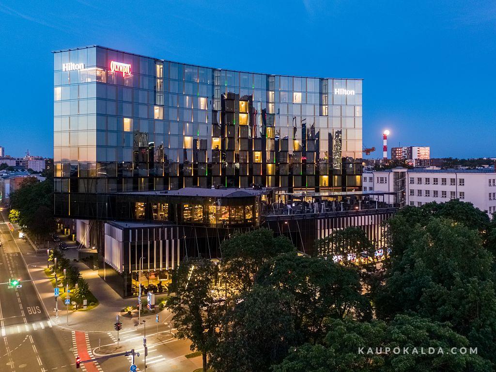kaupokalda-com-20190617-DJI-0157.jpg