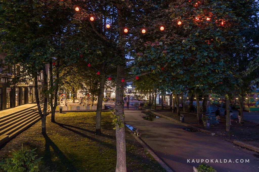 kaupokalda-com-20190910-DJI-0590.jpg