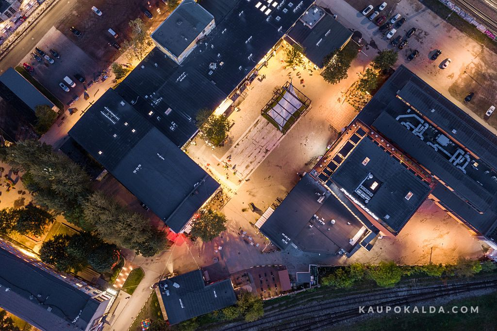 kaupokalda-com-20190910-DJI-0595.jpg