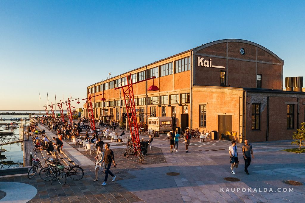 kaupokalda-com-20200623-0306-DJI-0674.jpg