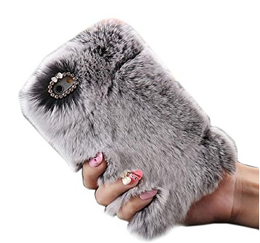 iphone-6-plus-warm-muff.png