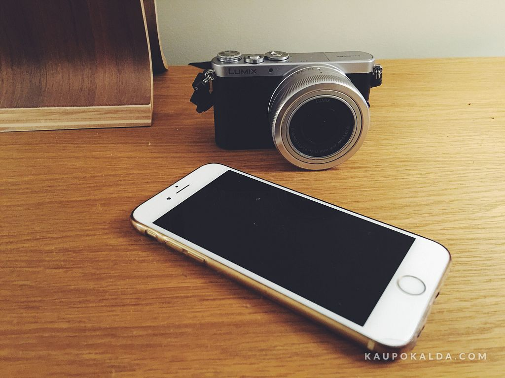 panasonic-lumix-gm1-iphone-6.jpg