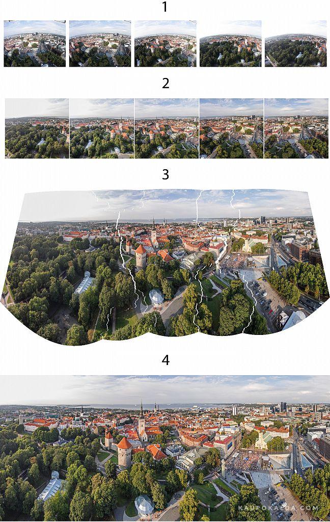 panoraami-demo.jpg
